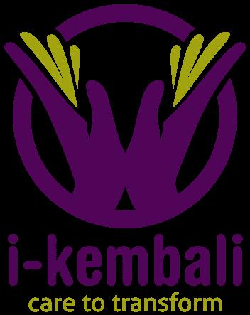 Logo I-Kembali