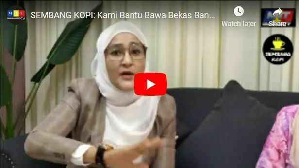 https://www.youtube.com/watch?v=bjCGow4MyTE&feature=youtu.be&ab_channel=malaysianewstv